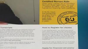 hcc help desk phone number health houston community college hcc