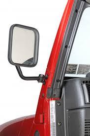 jeep wrangler door mirrors mirrors without doors page 2 jeep wrangler forum