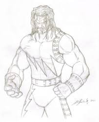 rough sketch kane 1998 by thealvintaker on deviantart