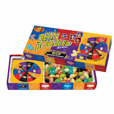 Where To Buy Jelly Beans Jelly Belly 100g Bean Boozled Jelly Beans Kmart