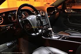 2012 Volkswagen Jetta Interior Britewerks Premium Led Interior Light Kit For Vw Jetta Mk5 2005 5