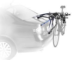 bikes bike carrier for car garage bike storage ideas bike rack