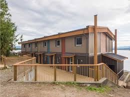 Drouin Homes Craftsmanship For Generations by 255 Best Build Commercial Modular Prefab Off Site