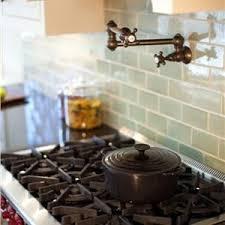 86 best wow factor kitchen backsplash images on pinterest