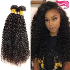 curly hairstyles weave fade haircut