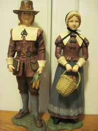 29 best puritan pilgrim couples images on pilgrims
