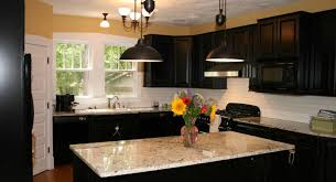 kitchen kitchen house granite kitchen island table adventurous
