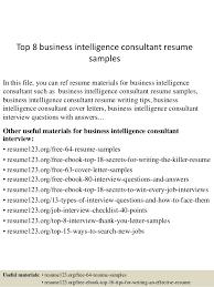 business consultant resume sample 20 sales consultant resume