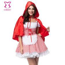 Cheap Size Womens Halloween Costumes Cheap 6xl Halloween Costumes Aliexpress Alibaba