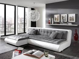 Wohnzimmer Ideen Beispiele Neueste Wohngestaltung Geräumiges Farbe Wohnzimmer Beispiele Und