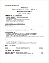 Fast Food Resume Example by 100 Catering Job Description For Resume Subway Job Duties
