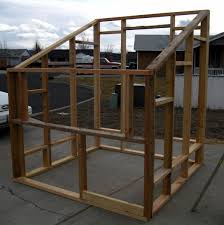 greenhouse for less than 100 central oregon winter and gardens