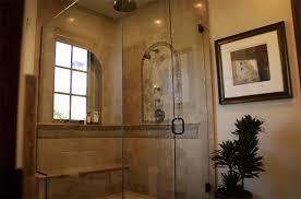 luxury home interior photos luxury tuscan style house interior exterior pictures