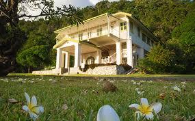 christmas island tourism association places of interest