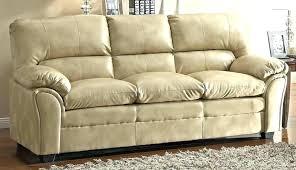 Soft Leather Sofa Soft Leather Sofa