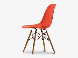 Eames Chair Eames Fiberglass Chair Hulaki