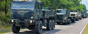 future military vehicles military iot army needs flexibility through the internet of