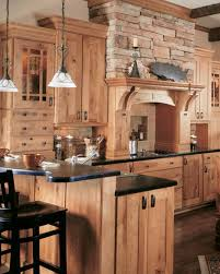 buy wellborn cabinets in san antonio tx wellborn cabinets