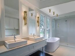 contemporary bathroom lighting ideas bathroom lighting oakland contractor oakland contractor