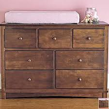White Dresser Changing Table Combo From Changing Table To Dresser Dresser Changing Table Combo Drop