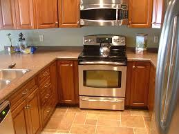 Simple Kitchens Designs U Shaped Kitchen Design For Small Kitchen Afrozep Com Decor
