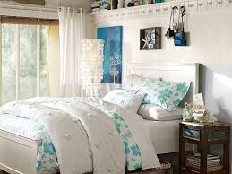 boys and girls bed bedroom furniture bedroom awesome teenage room design for