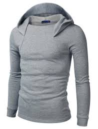 item type hoodies gender men clothing length regular hooded