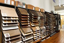 columbus ohio carpeting store hardwood floors