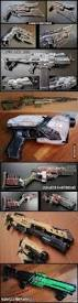 Cool My Best 25 Cool Guns Ideas On Pinterest Guns Awesome Guns And