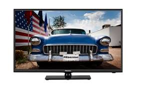 best black friday deals on 40 inch tv the 15 best black friday deals in tech for 2015 tech lists