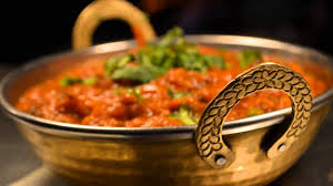 aangan indian restaurant experience the food and culture youtube