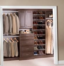 closet organizing ideas simple diy closet with closet organizing