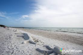 the 10 best anna maria island hotels oyster com