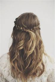 braided hairstyles with hair down braided hairstyles hair down hairstyles ideas