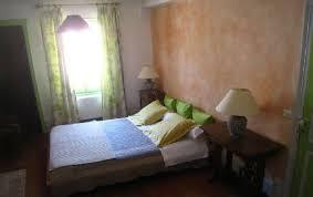 chambre hote beaune chambre d hôtes beaune nuit au coeur du vieux beaune en côte d or