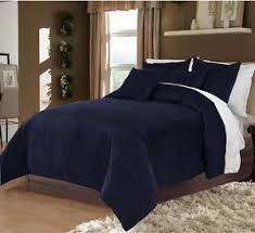 Hotel Bedding Collection Sets Hotel Bedding Collection 100 Cotton Velvet Duvet Quilt Cover Set