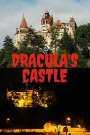 bran castle tour u2013 no need to bring garlic but a love for history