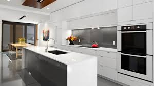 images of kitchens with islands contemporary kitchen island amazing modern islands pictures ideas
