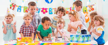 birthday party birthday children s museum of denver