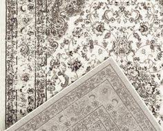 Bargain Area Rugs 2140 Ivory Discount Area Rugs Office Free And Traditional Area Rugs