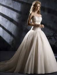 designer wedding dresses online cheap designer wedding dresses trends about 2017 best wedding