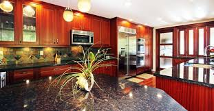 pacific craftworks u2013 custom cabinets doors and more