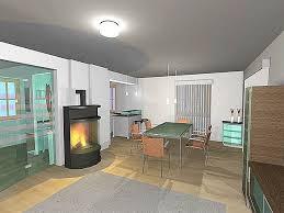 home design cad software interior design cad style kitchen picture concept interior design