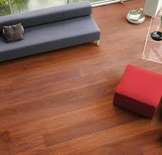 Step Largo Authentic Oak Planks Quick Step Laminaat Largo Quick Step Largo Flooring Authentic Oak