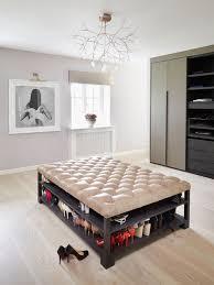 Dressing Room Ideas  Design Photos Houzz - Dressing room bedroom ideas