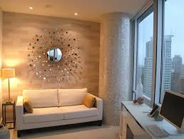 Wohnzimmer Deko Bambus Innenarchitektur Tolles Kleines Wohnzimmer Cool Wasser Wasser