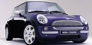 mercedes mini mini cooper versus audi a3 and mercedes b class model comparison