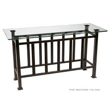 Console Tables Cheap by 100 Black Console Table With Drawers Console Tables Maadze