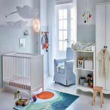 chambre enfant ikea le plus brillant ikea chambre bebe destiné à confortable cincinnatibtc
