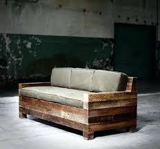 fabriquer canapé fabriquer un canape avec un matelas comment fabriquer un canapac